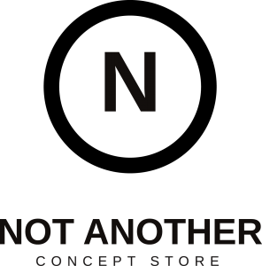 not another concept store full logo