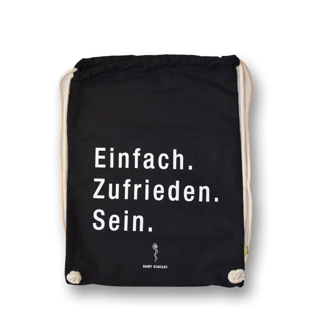 Alexander Ehrmann SaintCharles - Not Another Concept Store