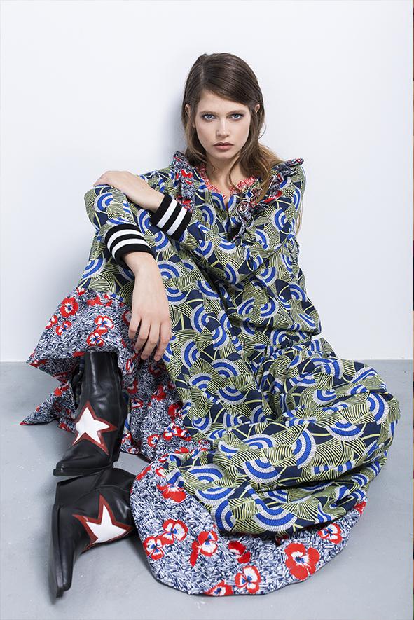 Smaranda Almasan Not Another Concept Store